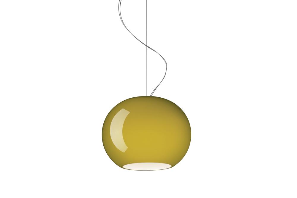 Lampade A Sospensione Foscarini : Foscarini buds s led lampade a sospensione