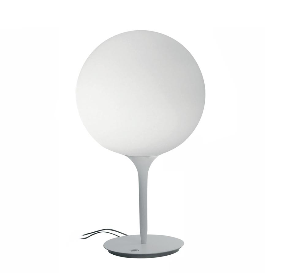 Artemide castore 25 tavolo lampade da tavolo - Artemide lampade tavolo ...