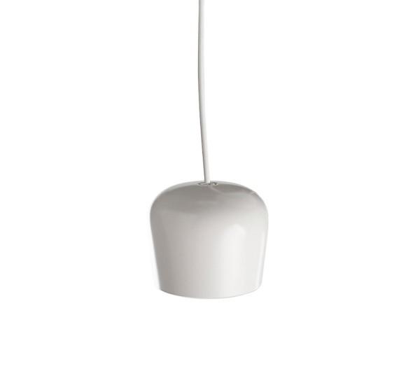 Flos aim lampada a sospensione prezzo e offerte sottocosto for Flos offerte