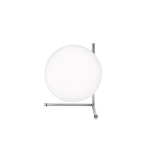 Flos lampada parentesi dimmer bianca prezzo e offerte for Flos offerte