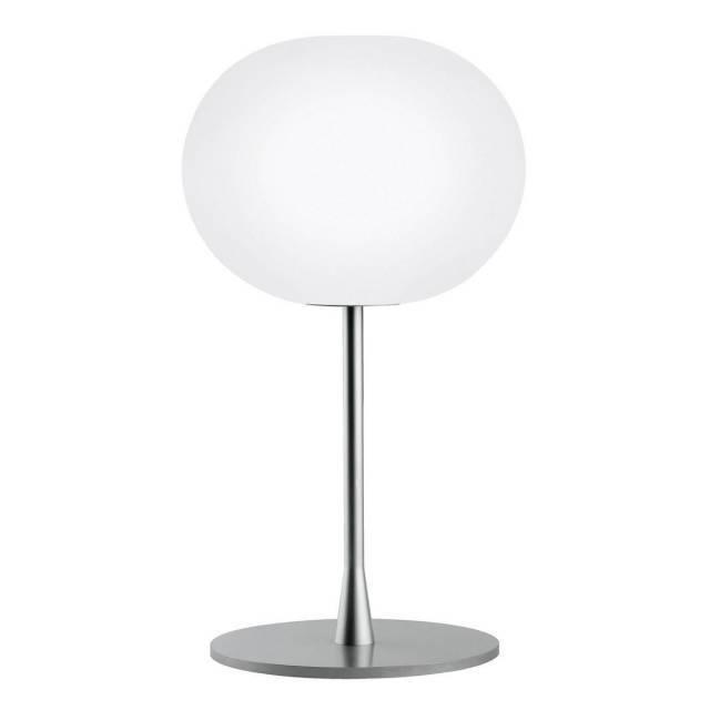 Flos glo ball t2 lampade da tavolo - Lampade da tavolo flos ...