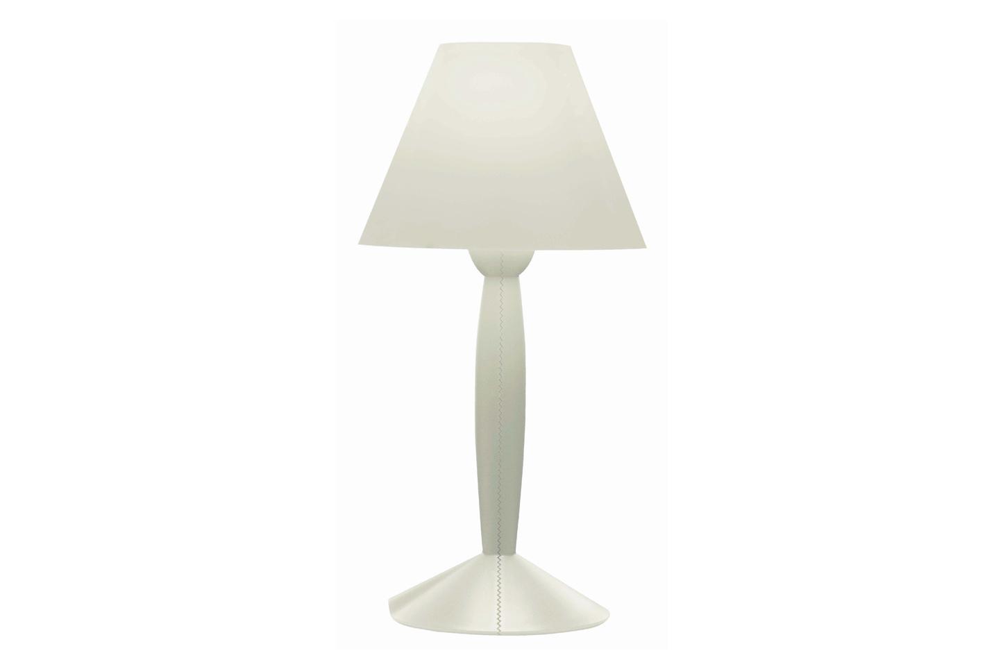 Flos miss sissi lampade da tavolo - Flos lampade da tavolo ...