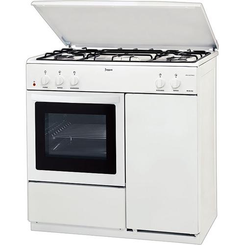 Zoppas Pb85ew Cucine
