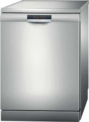 Bosch sms 69t08 eu lavastoviglie libera installazione for Lavastoviglie libera installazione 45 cm