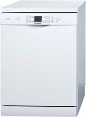 Bosch sms40m62eu lavastoviglie libera installazione for Lavastoviglie libera installazione 45 cm
