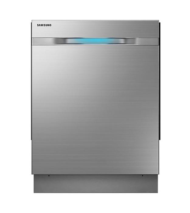 samsung dw60j9960us lavastoviglie incasso