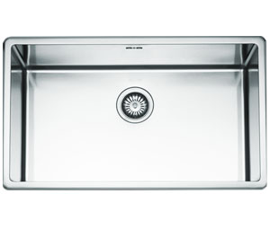 Awesome Lavabo Inox Cucina Pictures - Skilifts.us - skilifts.us