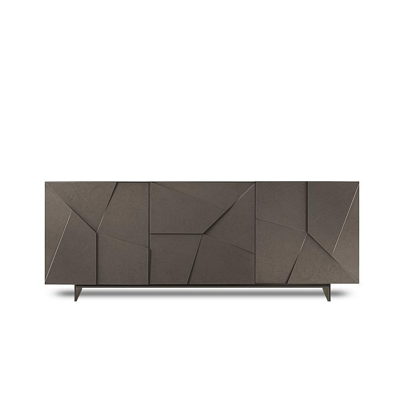 Dall agnese concrete mobili singoli - Dall agnese mobili classici ...