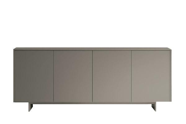 Dall 39 agnese cover m mobili singoli - Dall agnese mobili classici ...