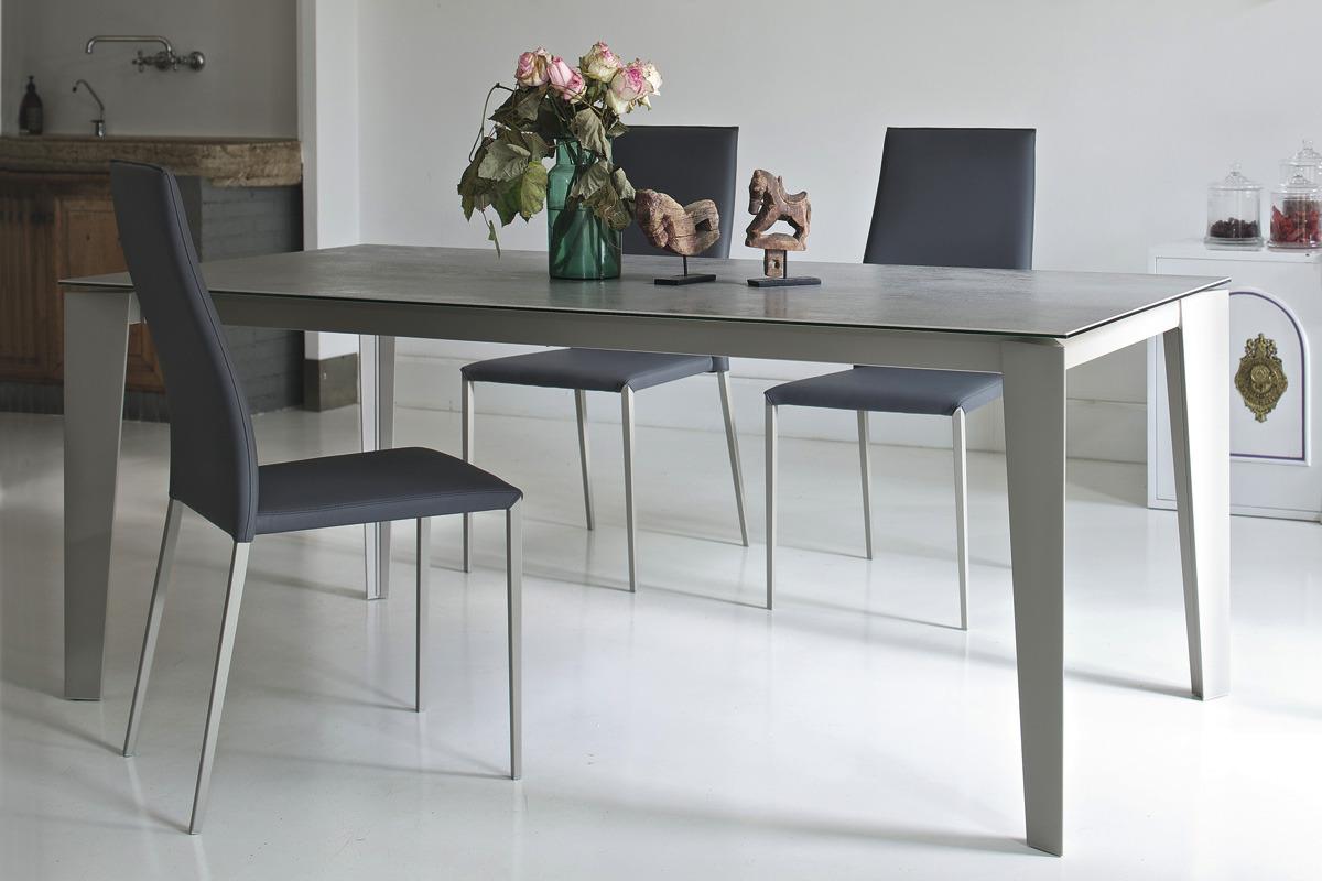 Soggiorni moderni mercatone uno : mobili soggiorno moderni ...