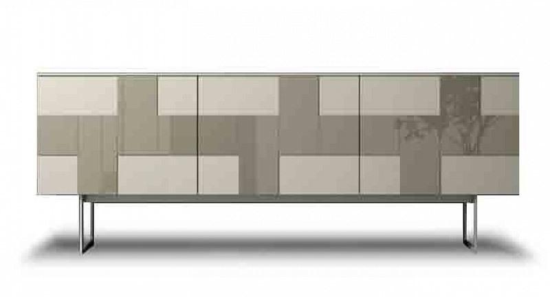 Dall agnese glass base quadro mobili singoli - Dall agnese mobili classici ...