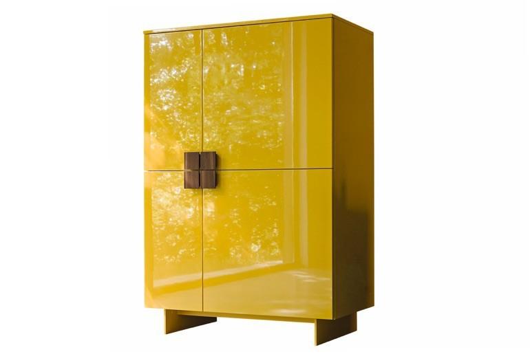 Dall 39 agnese zen c mobili singoli - Dall agnese mobili classici ...