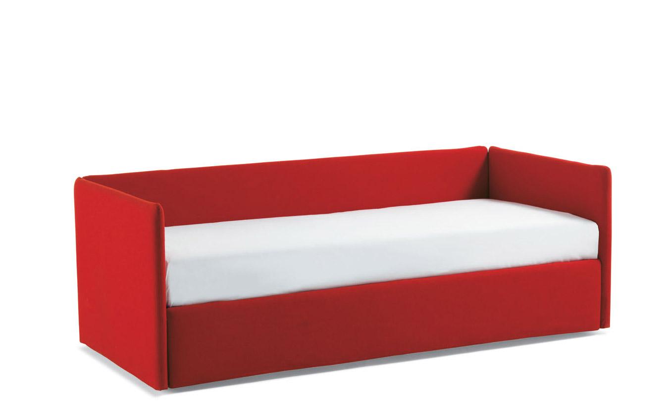Bontempi duplo divano basso divani for Divano prezzo basso