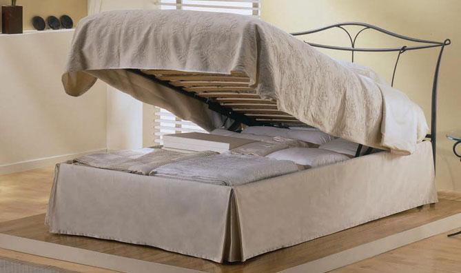 Da confezione da 4 piedi per rete letto testata letto - Testata letto una piazza e mezza ...