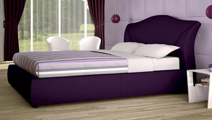 Target point letto maddalena matrimoniale con contenitore bd438 4 letto matrimoniale - Offerte letto matrimoniale con contenitore ...