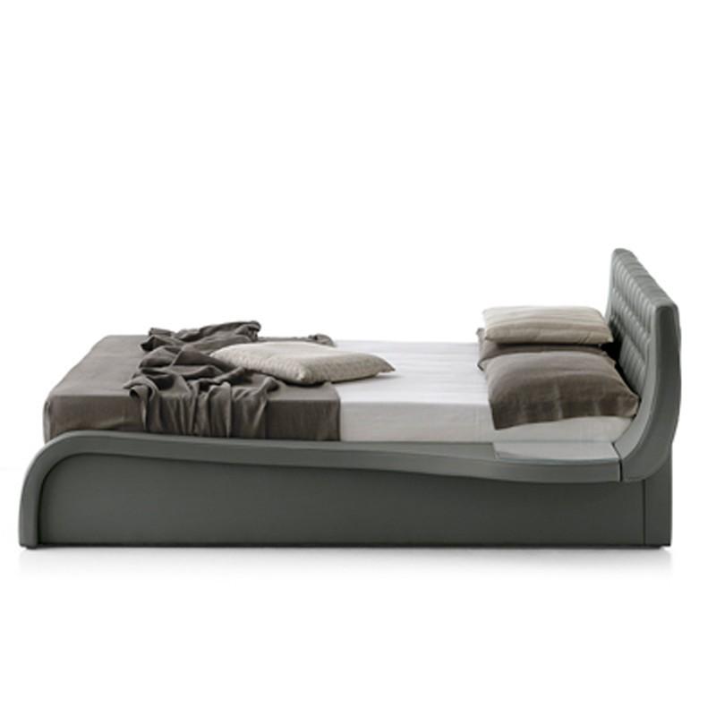 Sistema sollevamento letto contenitore con pistoni a prezzi e offerte sottocosto - Pistoni sollevamento letto ...