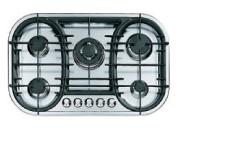 Foster Serie Eleonora - 7295 062 - Piani cottura a gas