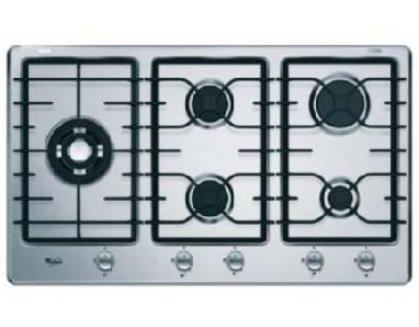Piano cottura whirlpool ixelium prezzo – Migliori posate acciaio inox