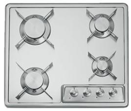 Piani cottura alpes inox prezzi colonna porta lavatrice - Cucine alpes inox prezzi ...