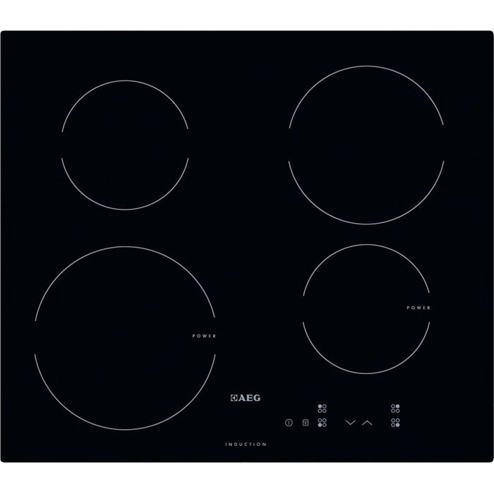 AEG HK604200IB - Piani cottura elettrici