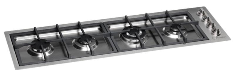 Scholtes PPF 30 TC 120 - Piani cottura a gas