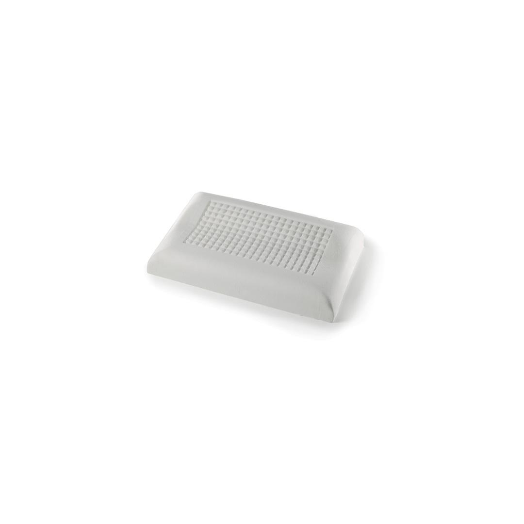 Cuscini Permaflex Memory.Permaflex Caramella Guanciali E Accessori