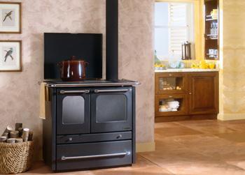 Stunning Cucina A Legna Nordica Prezzi Contemporary - Ideas ...