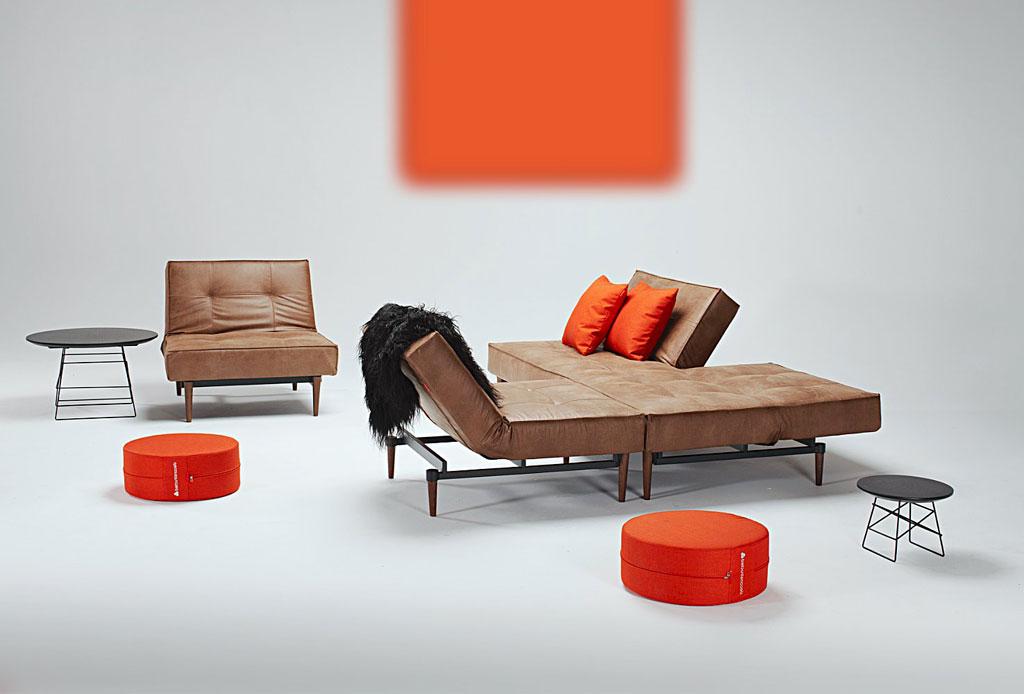 Innovation splitback divano letto divani - Posizioni nuove a letto ...