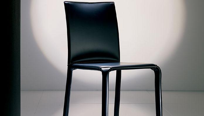 Bontempi alice 40.18 sedie