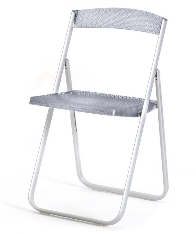 Kartell honeycomb 4818 sedie - Sedia trasparente kartell ...