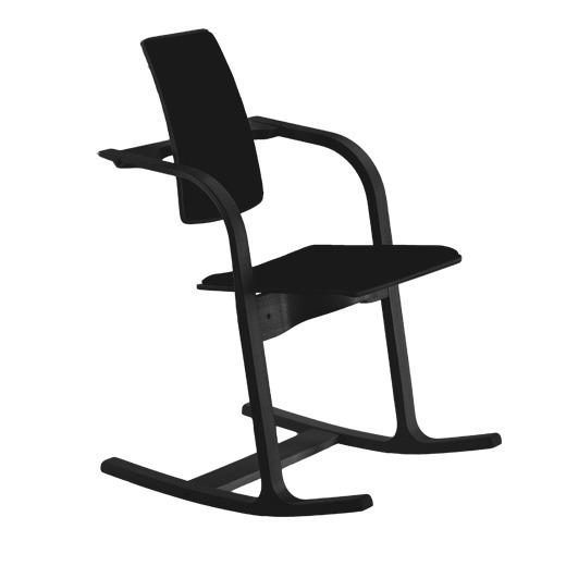 Varier Actulum balans - Sedie ergonomiche