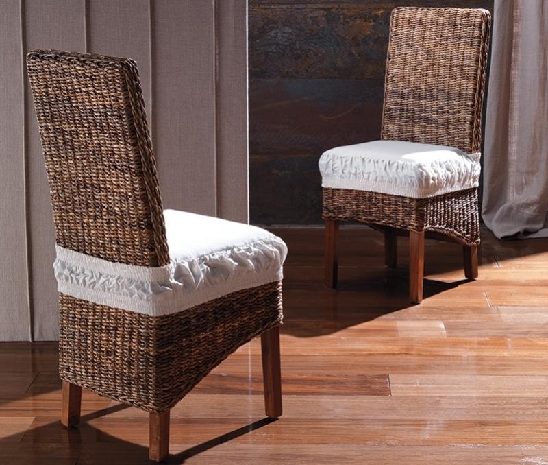 Asso design etnico sedie da esterni for Sedie outdoor design