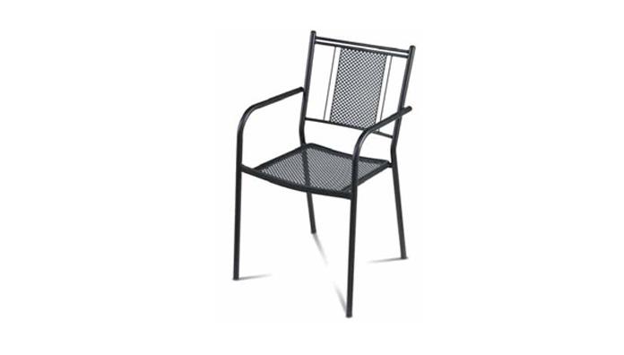 Gap italy poltrona torino sedie da esterno for Poltrona torino