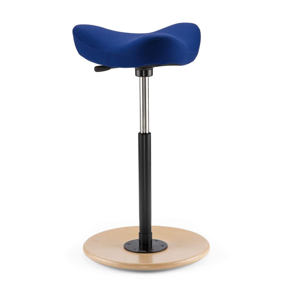 Varier Move Basculante - Revive - Sedie ergonomiche