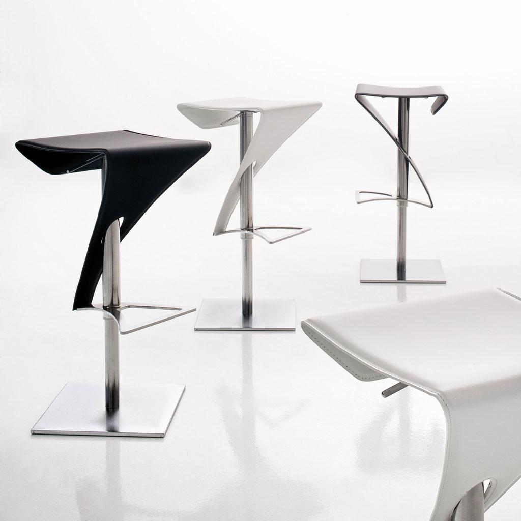 Awesome Ikea Sgabelli Cucina Contemporary - bakeroffroad.us ...