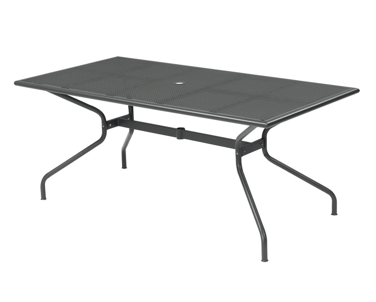 Emu Athena 3518 - Tavolo da esterno