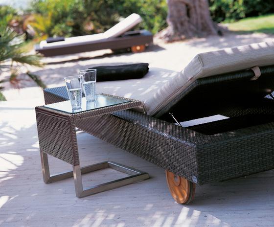 Emu luxor 6553 tavolini da esterno for Tavolini da esterno