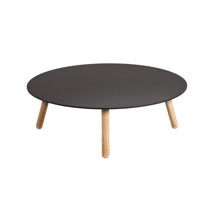 Point round 76555 tavolini da esterno - Dekton opinioni ...