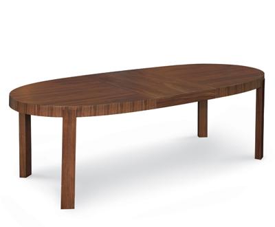 Connubia calligaris atelier cb 398 e tavolo for Tavolo atelier calligaris