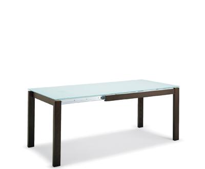 Connubia calligaris baron cb 4010 lv 130 tavolo for Calligaris baron prezzo