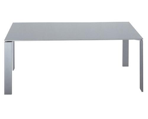 Kartell four 4527 tavoli - Tavolo four kartell prezzo ...