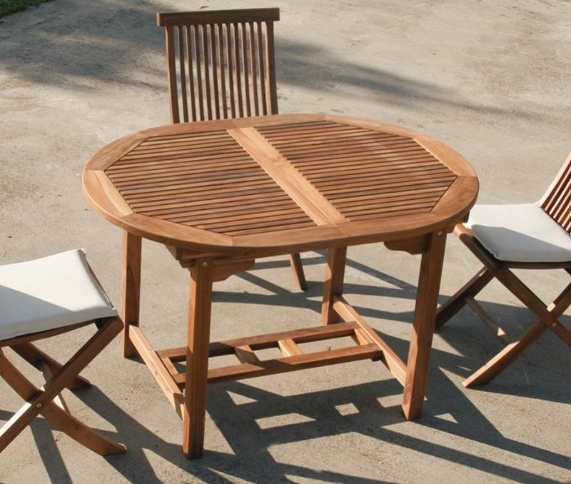 Asso design rufina tavoli da esterno for Tavoli da esterno design