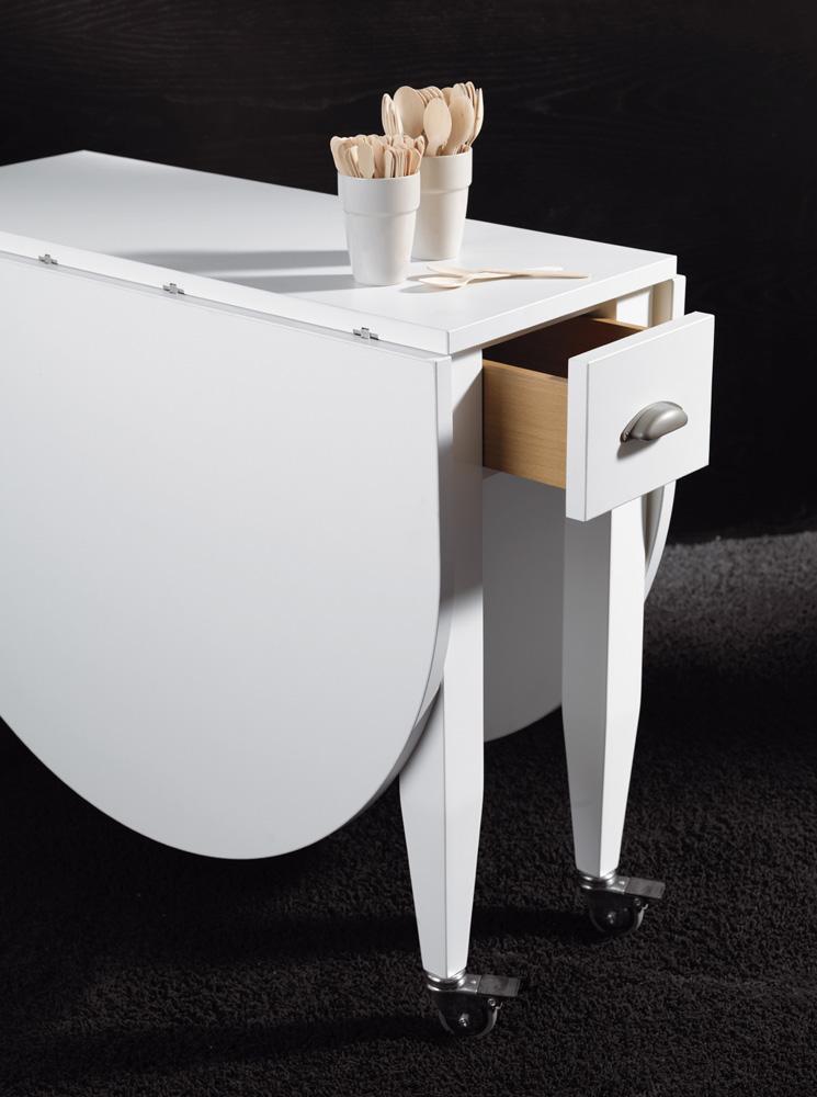 La seggiola kaiden - Foppapedretti tavoli pieghevoli ...