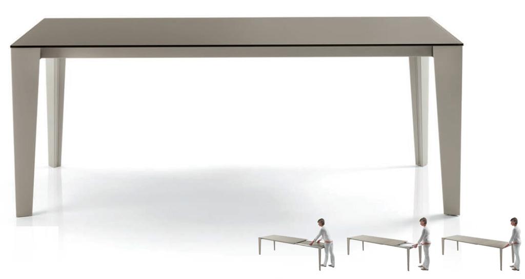 forum finalmente la nostra cucina. Black Bedroom Furniture Sets. Home Design Ideas