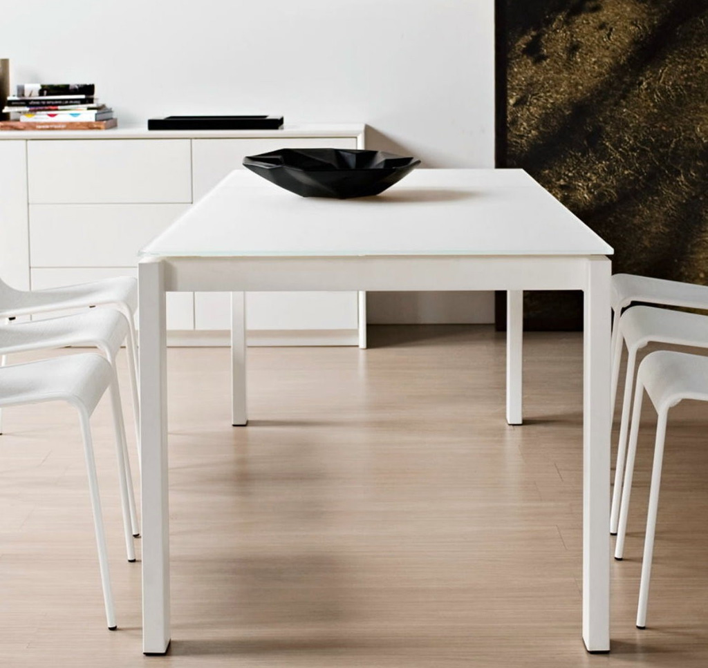Connubia calligaris baron cb 4010 ml 130 8a for Calligaris baron prezzo