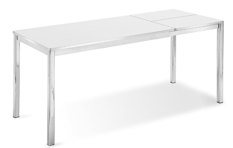 calligaris performance cs 4031 ml 110 tavolo