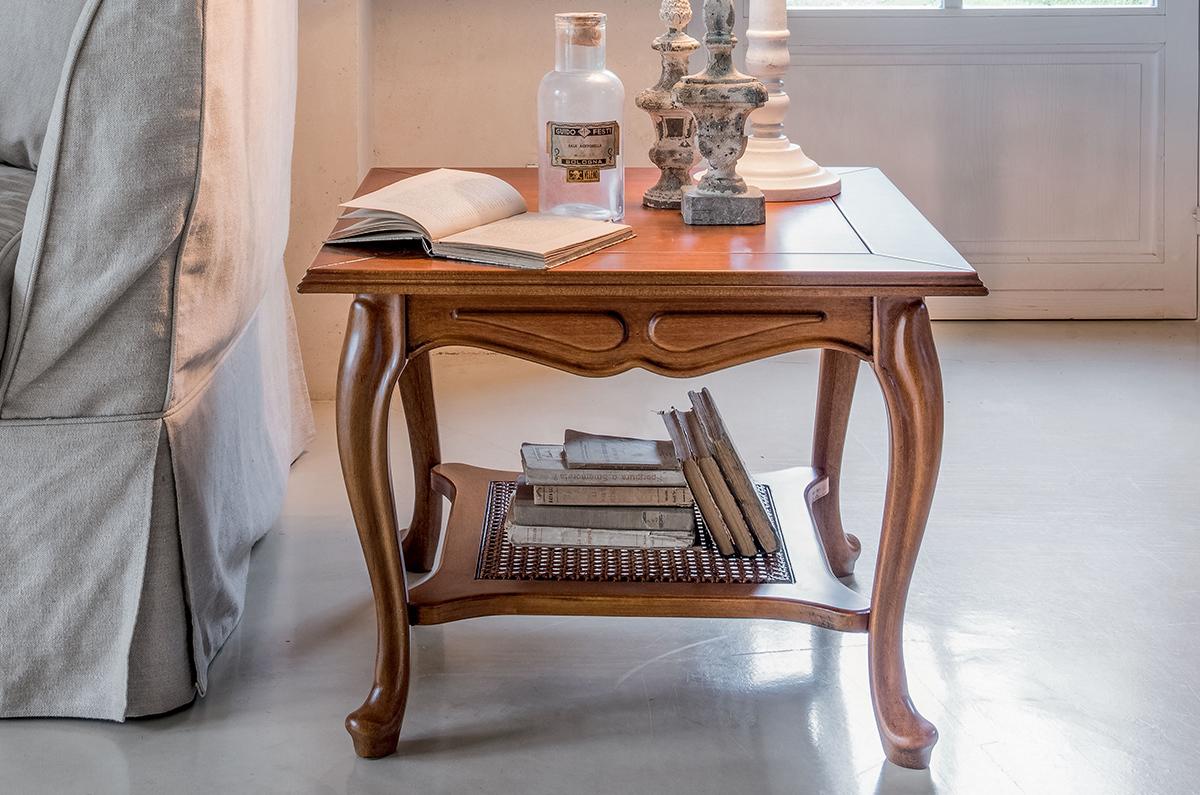 Tonin casa novae 1573 tavolini - Tavolini tonin casa ...