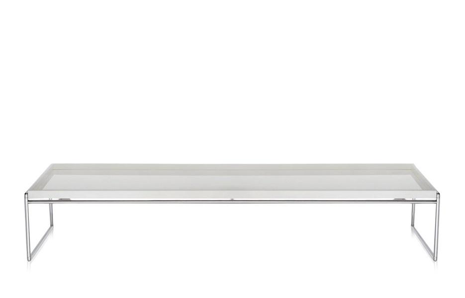 Kartell trays 4414 tavolino - Tavolini giapponesi ...