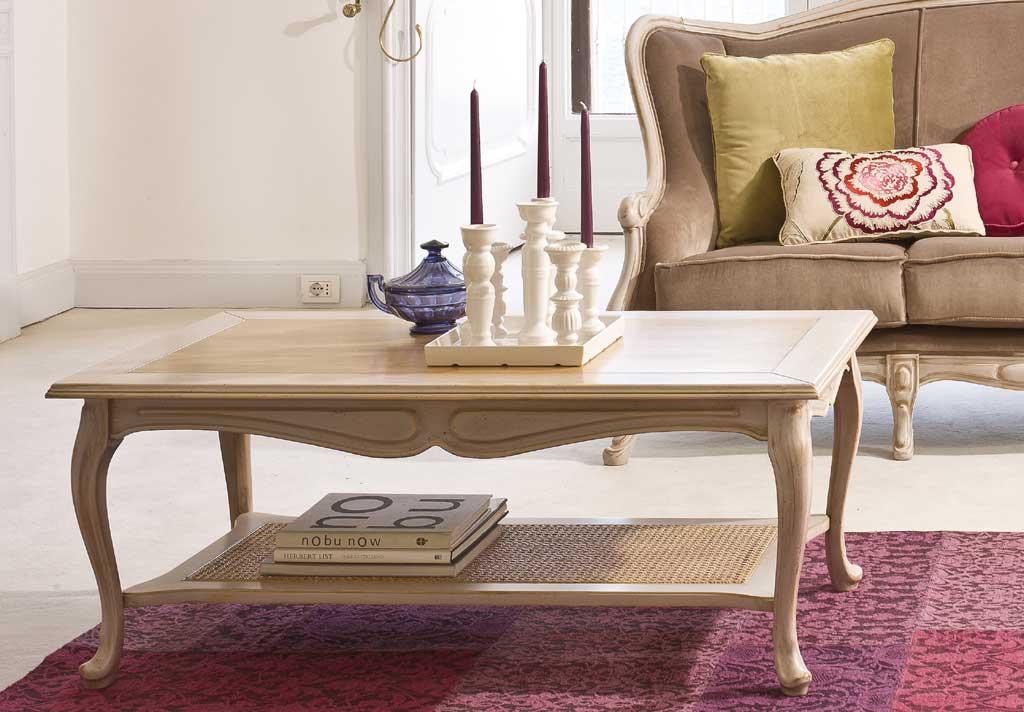 Tonin casa tavolino novae 1571 tavolino - Tavolini tonin casa ...