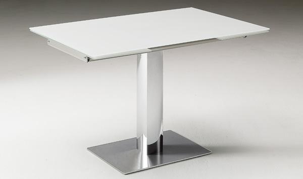 Tavoli e tavolini tavoli ozzio design t500 domino legno 130 - Tavoli ozzio design prezzi ...